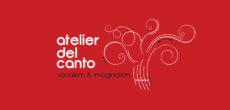 Atelier Del Canto di Irene Di Vilio, con sedi a Bregnano (CO) e Saronno (VA),organizza corsi, mini corsi e webinara pagamento nel weekend, dedicati a tutti coloro che desiderano iniziare adesso il proprio corso di […]