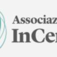 """L' associazione """"InCerchio"""" presenta partendo da Venerdì 20 Novembre il percorso online """"On The Road: la strada per il futuro"""" volto ai familiari che vogliono saperne di più su norme, strumenti e contributi necessari […]"""
