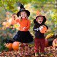 """A Casalzuigno (VA), dopo la notte di Halloween, i bambini potranno ancora divertirsi con un'evento a tema. Domenica 1 novembre presso il parco di Villa Della Porta Bozzolo si terrà """"Senza paura!"""", un laboratorio per […]"""