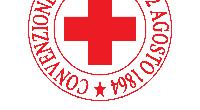 """Per il periodo autunno-inverno 2020-2021, Croce Rossa Italiana – Comitato di Lomazzo ha proposto una nuova serie di appuntamenti online intitolata """"Cosa succede a casa nostra? Fragilità e punti di forza della famiglia"""". Un ciclo […]"""