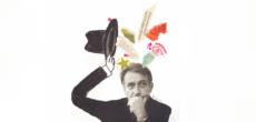 L'Università degli studi dell'Insubria trasmetterà sabato24 ottobredalle 9.30 alle 13.30 il webinar«La grammatica di Rodari fuori e dentro le regole», in occasione del centesimo anniversario della nascitadell'autore. Il webinar è aperto a tutti ed è […]