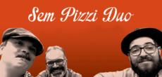 Sabato 24 ottobre alle ore 9,30 l'osteria socialeLa Teladi Rescaldina (MI)ospiterà il trioSem Pizzi Duoper una serata all'insegna della tradizione musicale milanese. Il trioracconteràcon il giusto disincanto e il giusto pizzico d'ironia il bene e […]