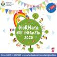 """Sabato 21 Novembreil comune di Castiglione Olona trasmetterà sul suo profilo Facebook una serie di dirette per celebrare la """"Giornata Internazionale per i Diritti dell'Infanzia e dell'Adolescenza"""". L'evento è rivolto ai bambini e si comporrà […]"""