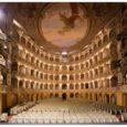 """La stagione online di OperaLombardia continua con un omaggio a Giacomo Puccini e ad una delle sue più grandi opere. Il Teatro Fraschini di Pavia propone il Recital """"La fanciulla del West"""", l'opera di Guelfo […]"""
