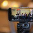 Dal 12 al 14 novembre, la nona edizione del festival del giornalismo digitale sarà interamente online. Tutti gli incontri, gli appuntamenti e le tavole rotonde previste saranno trasmessi in streaming sulla pagina Facebook di […]