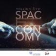 """Mercoledì 2 Dicembre dalle 17.45, grazie al supporto di """"Confindustria Alto Milanese"""", sarà in diretta il """"SingularityU Legnano Chapter"""" per un incontro dedicato alla Space Economy, con la partecipazione in collegamento dagli Stati Uniti di […]"""
