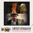 Il prossimo 5 Dicembre Filmstudio 90 raggiunge 30 anni di attività. Per iniziare a festeggiare, è stato annunciato un contest fotografico. Entro le 12 di martedì1 dicembre, potete inviare le vostre foto, in cui ricreate […]
