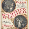 """Dalle 20,30 del 12 Novembre fino alle ore 24 di sabato 14 Novembre, il Teatro Fraschini di Pavia, parte del circuito OperaLombardia, presenterà in streaming gratuito l' opera """"Werther"""" di Joules Massenet, ispirata al […]"""
