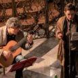 Platero y Yoè un testo del poeta spagnolo Juan RamónJeménez, premio Nobel per la letteratura nel 1956, musicato da Mario Castelnuovo-Tedesco.In esso l'autore descrive le delicate vicende di un poeta e del suo asinello Platero, […]