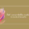 Il giovedì 14 novembre 2020 l'Istituto Aldo Cervi (provincia di Reggio Emilia) celebrerà il 76° anno dalla scomparsa di Genoeffa Cocconi, la madre dei Sette Fratelli, con l'evento online 'Nel nome della madre – In […]