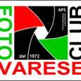 In queste settimane di seconda ondata e zona rossa, i cittadini di Varese e provincia passano molta parte del loro tempo a casa. Per passare il tempo, il Foto Club Varese ha creato un nuovo […]
