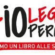 Nonostante un 2020 difficile condizionato dalla pandemia, torna l'iniziativa #ioleggoperché. Il progetto, promosso e coordinato dalla Associazione Italiana Editori, coinvolgerà oltre due milioni e mezzo di bambini e ragazzi di 13mila scuole nella donazione dei […]