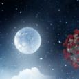 """Il 25 Novembre giungeràa conclusione il ciclo di incontri organizzati dall'Università degli studi dell'Insubria e dal docente Paolo Musso sul tema: """"Non solo virus –nemici invisibili"""". La serie di webinar fa parte di """"Scienza & […]"""