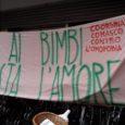 Il Coordinamento Comasco Contro l'Omofobia ha organizzato per venerdì 18 dicembre alle ore 18 un incontro online per parlare della legge contro l'omotransfobia. A seguito dell'approvazione della Legge Zan da parte del Governo, l'associazione e […]