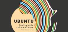 Nella primavera del prossimo anno, da marzo fino a giugno, a Varese si svolgerà la prima edizione del festival delle culture africane Ubuntu. Un festival che vuole mostrare variegati aspetti dell'Africa ancora da scoprire, attraverso […]