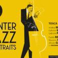 La Fondazione Fraschini offre unregalo prezioso per le feste natalizie:Winter Jazz Portraitsè il titolo della rassegna ditre concerti in diretta streaming dal Teatro Fraschini (PV), che tracciano tre percorsi musicali d'eccellenza.All'interno di ogni tracciato musicale […]