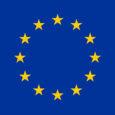 """Giovedì 10 dicembre alle ore 17l'Università degli Studi dell'Insubria di Varese trasmetterà una diretta con Filippo Spezia, membro italiano di EuroJust (Agenzia dell'Unione europea per la cooperazione giudiziaria penale) e autore del libro """"Attacco all'Europa. […]"""