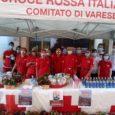 A Varese la Piazza del Podestà è pronta ad accogliere i volontari della Croce Rossa Italiana (comitato di Varese). Per celebrare al meglio le festività natalizie, il Comitato invita i cittadini al centro della città […]