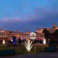 Giovedì 3 dicembre a Varese si svolgerà come da tradizione l'accensione delle luci di Natale presso i Giardini Estensi. Un evento che quest'anno causa la pandemia non potrà essere vissuta in prima persona: pertanto l'accensione […]