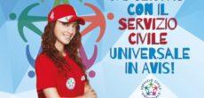 """La sezione """"Cristina Rossi"""" apre la selezione a volontari dai 18 ai 28 anni. Presentazione delle candidature sulla piattaforma ministeriale entro le ore 14.00 dell'8 febbraio 2021. Fare il servizio civile non è solamente dedicare […]"""