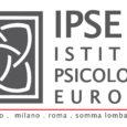 Il giorno venerdì 15 gennaio dalle ore 18 alle 20 l'Istituto Psicologico Europeo (IPSE) di Varese terrà un webinar per il suo prossimo corso triennale di formazione in Consueling. L'incontro, che sarà a partecipazione gratuita […]