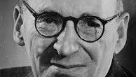 Mercoledì 27 gennaio, dalle ore 15.00 alle 17.00, per la Giornata della memoria è in programma la conferenza«Ludwig Fleck (1896-1961), microbiologo ed originale epistemologo polacco che ha combattuto la Shoah schierandosi contro i nazisti». L'iniziativa, […]