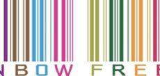 Quest'anno ilRainbow Freeday, l'evento dedicato all'arte indipendente in tutte le sue declinazioni, si terrà online dal 15 al 30 Gennaio. 500 artisti da tutta Italia comporranno un palinsesto di più di 200 eventi online traperformance […]