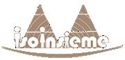 """Mercoledì 27 gennaio, alle ore 18.30, la Scuola di Musicoterapia Isoinsieme di Torino propone un webinar gratuito con il Dott. Antonio Montinaro che presenterà i suoi libri: """"Musica e cervello – Mito e scienza"""" e […]"""