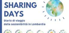 Confservizi CISPEL Lombardia organizza sei webinardi approfondimento per dialogare sul tema dellasostenibilità da un punto di vista innovativo attraverso le esperienze vincenti di chi ha saputo fare la differenza. Di seguito il programma deglieventi: 29 […]