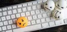 """Sabato6 febbraioalle ore 9.00 l'Università dell'Insubria parteciperà alla giornata nazionale contro il bullismo e cyberbullismocon un webinaronline dal titolo """"Cyberbullismo, un fenomeno virale. Un passo fuori dal disagio in tempo di pandemia?"""". Saluti e introduzione […]"""